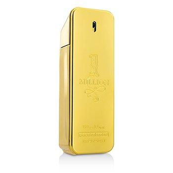 One Million Merry Millions Eau De Toilette Spray 100ml/3.4oz