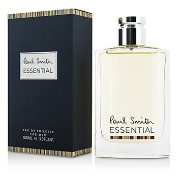 Paul Smith Essential Eau De Toilette Spray  100ml/3.3oz