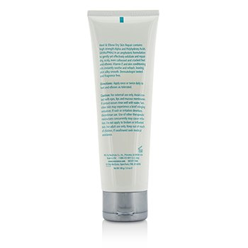 Heel & Elbow Dry Skin Repair  100g/3.4oz