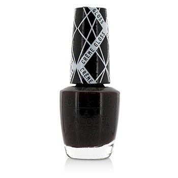 O.P.I Lac de Unghii - #I Sing In Color  15ml/0.5oz