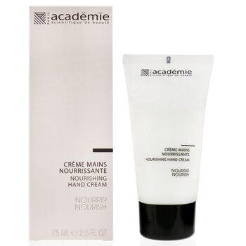 Nourishing Hand Cream - Voide  75ml/2.5oz