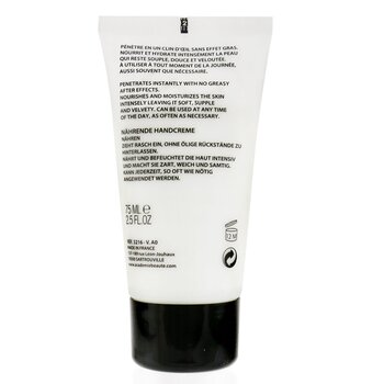 Nourishing Hand Cream  75ml/2.5oz