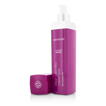 RS2 Gentle Cleanser  120ml/4oz