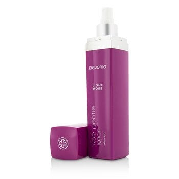 RS2 Gentle Lotion  120ml/4oz