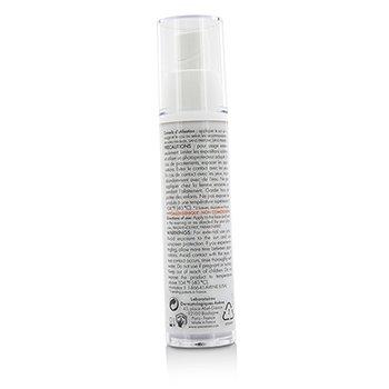 Retrinal 0.05 Cream (With Pump)  30ml/1.01oz