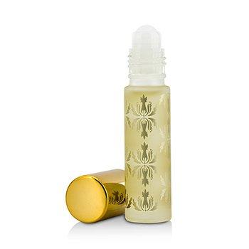 Organics Koke'e Perfume Oil (Roll-On)  10ml