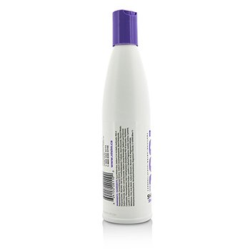 F.A.S.T Fortified Amino Scalp Therapy Shampoo  300ml/10oz