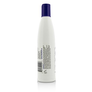 F.A.S.T Fortified Amino Scalp Therapy Conditioner  300ml/10oz