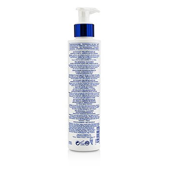 MCEUTIC Pro-Renewal Cleanser - Salon Product  200ml/6.76oz