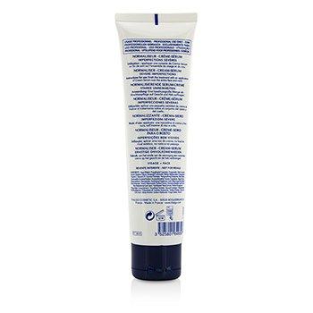 MCEUTIC Normalizer Cream-Serum - Salon Size  100ml/3.38oz