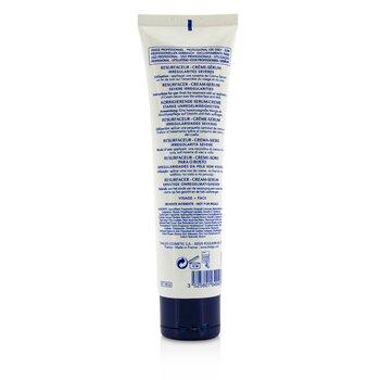MCEUTIC Resurfacer Cream-Serum - Salon Size  100ml/3.38oz