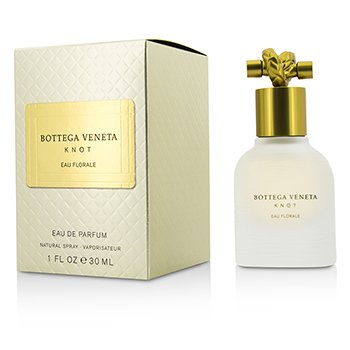 Bottega Veneta Knot Eau Florale ��������������� ���� �����  30ml/1oz