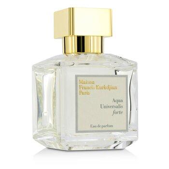 Maison Francis Kurkdjian Aqua Universalis Forte Eau De Parfum Spray  70ml/2.4oz
