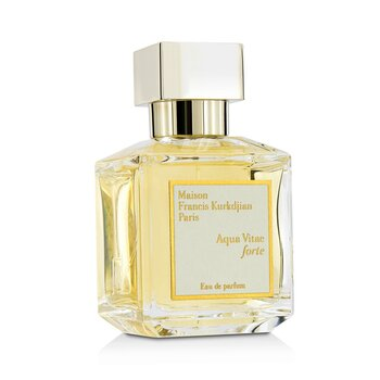 Aqua Vitae Forte Eau De Parfum Spray  70ml/2.4oz