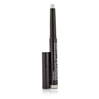 Caviar Stick Eye Color 1.64g/0.05oz