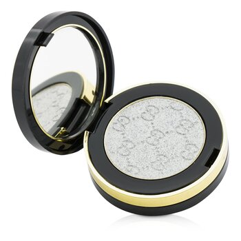 Magnetic Color Shadow Mono  2g/0.07oz