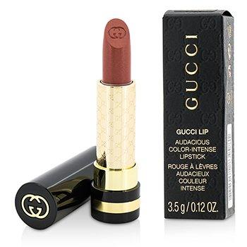 極致顯色唇膏(黑管)Audacious Color Intense Lipstick  3.5g/0.12oz