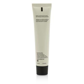 Lavender Hand Cream  40ml/1.4oz