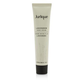 Jurlique Lavender Crema Manos  40ml/1.4oz