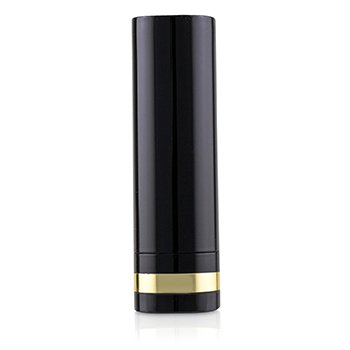 Audacious Color Intense Lipstick  3.5g/0.12oz