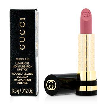 Luxurious Moisture Rich Lipstick   3.5g/0.12oz