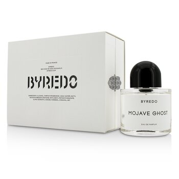 Mojave Ghost Eau De Parfum Spray  100ml/3.3oz