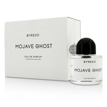 Mojave Ghost Eau De Parfum Spray 50ml/1.6oz