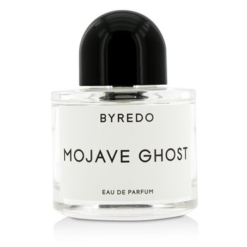 Mojave Ghost Eau De Parfum Spray  50ml/1.6oz