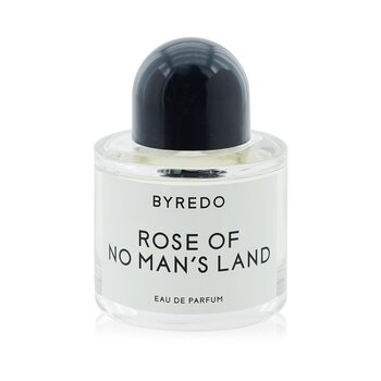 Byredo Rose Of No Man's Land Eau De Parfum Spray  50ml/1.6oz