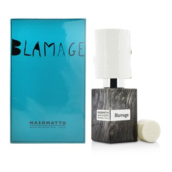 Blamage Extrait De Parfum Spray  30ml/1oz