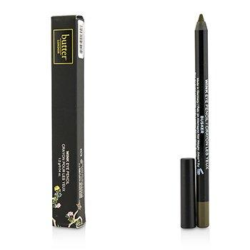 Butter London Wink Eye Pencil - # Busker  1.2g/0.04oz