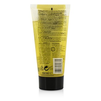 Professionnel Dual Stylers by Tecni.Art Bouncy & Tender (Curl 2)  150ml/5oz