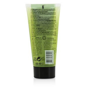Professionnel Dual Stylers by Tecni.Art Liss & Pump-Up (Volume 2)  150ml/5oz