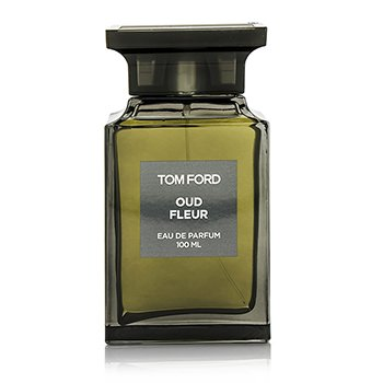 Private Blend Oud Fleur Eau De Parfum Spray  100ml/3.4oz