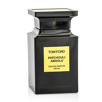 Private Blend Patchouli Absolu Eau De Parfum Spray  100ml/3.4oz