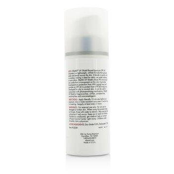 UV Shield Face & Body Sunscreen Aurinkovoide SPF 45 – Rasvoittuva, Normaali iho  198g/7oz