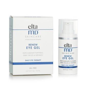 Renew Eye Gel  15ml/0.5oz