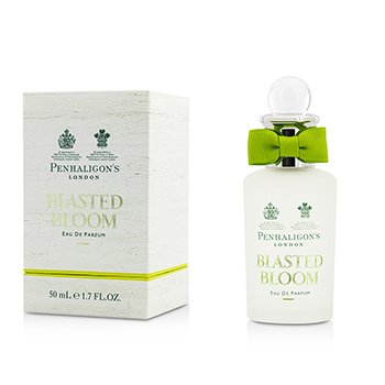 Blasted Bloom Eau De Parfum Spray  50ml/1.7oz