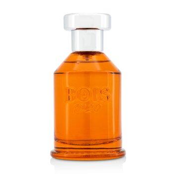 Come Il Sole Eau De Parfum Spray  100ml/3.4oz