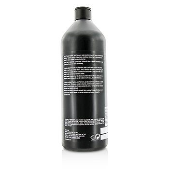 Total Results Rock It Texture Polymers Shampoo (For Texture)  1000ml/33.8oz