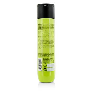 Total Results Rock It Texture Polymers Conditioner (For Texture)  300ml/10.1oz