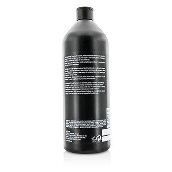 Total Results So Long Damage Ceramide Shampoo (For Repair)  1000ml/33.8oz