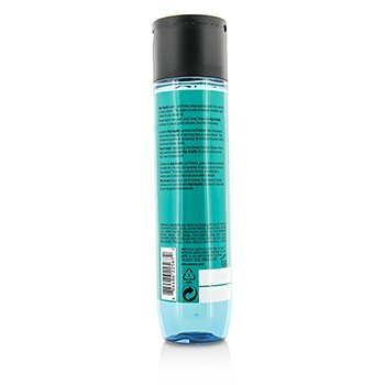 Total Results High Amplify Protein Shampoo (For Volume)  300ml/10.1oz