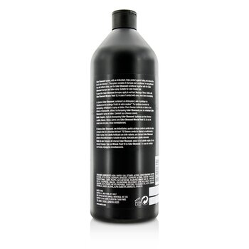 Total Results Color Obsessed Antioxidant Conditioner (For Color Care)  1000ml/33.8oz