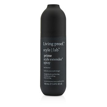 Living Proof Style Lab Prime Style Extender Spray  100ml/3.4oz