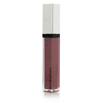 Gelee D'Interdit Smoothing Gloss Balm Crystal Shine  6ml/0.21oz