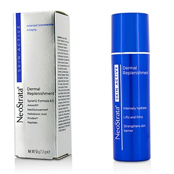 Skin Active Dermal Replenishment 50g/1.7oz