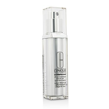 Sculptwear Lift & Contour Serum for Face & Neck  50ml/1.7oz