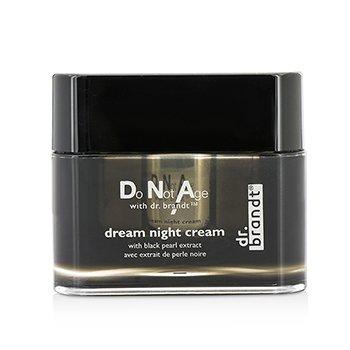 Do Not Age Dream Night Cream  50g/1.7oz