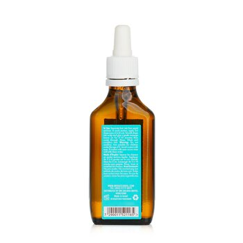 Dry Scalp Treatment - Dry  45ml/1.5oz